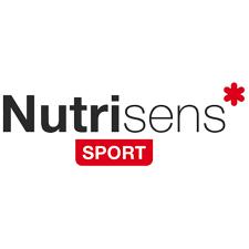 Nutrisens Sport