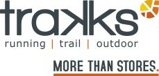 Trakks_Logo_baseline-B