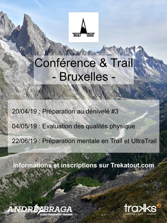 Annonce Conférence & trail - V2