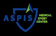 ASPIS_logo
